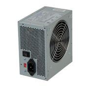 FONTE ATX 500W GPB-500S C/CABO - C3TECH