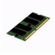 MEMORIA NOTEBOOK 4GB DDR3 PC3-12800 CL11(1600-1 512X8) - TEAM GROUP