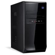 MICRO ATRIO OFFICE PC I3 2A (AS-4170-8GB-500GB-GAB)