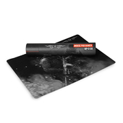 MOUSE PAD GAME MP-G100 - C3TECH