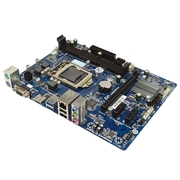 BOARD IPMH81G1 I3/I5/I7 LGA 1150 OEM - PCWARE