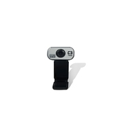WEBCAM FULL HD 1080P WB383 - C3TECH