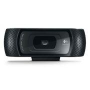 WEBCAM HD PRO 1080P C920 - LOGITECH