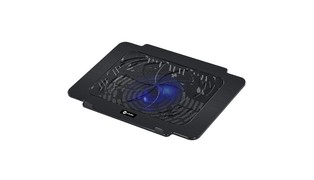 BASE COOLER PARA NOTEBOOK 14