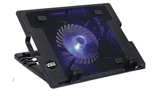 BASE COOLER P/NOTEBOOK 15.6