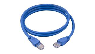 CABO PATCH CORD 1.80M CR18 - DEX