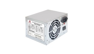FONTE 200W REAL PS-200V3 OEM SEM CABO - C3TECH