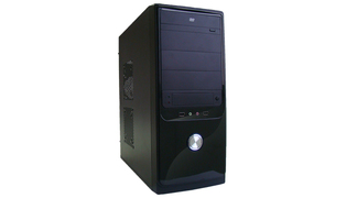 KIT GABINETE 401 + FONTE - WISE CASE