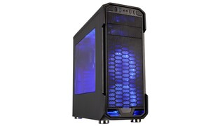 GABINETE GAMER MT-G600BK - C3TECH