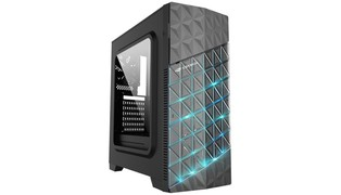 GABINETE GAMER MT-G750BK - C3TECH
