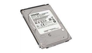HD NOTEBOOK 500GB HIBRIDO SATA III 8GB 64MB - TOSHIBA