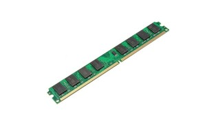 MEMORIA 2GB DDR2 667MHZ KVR667D2N5/2G - KINGSTON