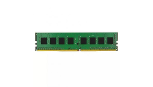 MEMORIA 4GB 2666MHZ DDR4 CL19 UDIMM WH5SD4G6C4UAZ - MICRON