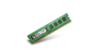MEMORIA DDR3 4GB 1333MHZ KVR1333D3N9/4G - KINGSTON