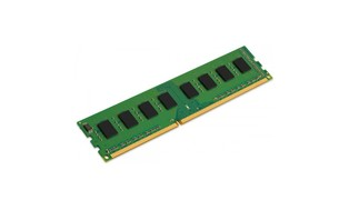 MEMORIA DESKTOP 2GB DDR3-1600-CL111111-28 1.35V - TEAM GROUP