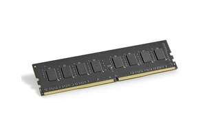 MEMORIA NOTEBOOK DDR4 8GB 2400 MHZ PC4-19200 MM824 - MULTILASER
