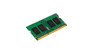 MEMORIA P/NOTEBOOK 4GB DDR4 2400MHZ - SMART - OEM