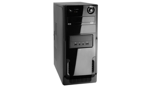 MICRO ATRIO OFFICE PC I7 7A (AS-7700-8GB-240GB-GAB-GRAV)