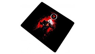 MOUSE PAD GAMER 32 X 26 MP2014BGSB - GFIRE