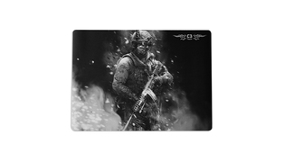 MOUSE PAD GAMER 40 X 30 MP-G100 - C3TECH