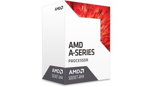 PROCESSADOR AMD A8-9600 3.10GHZ APU 2MB AM4 7TH GEN