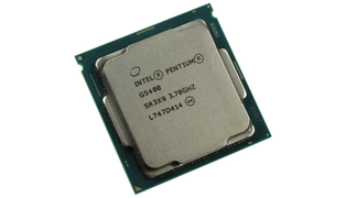 PROCESSADOR INTEL PENTIUM 1151 G5400 GOLD C/ COOLER OEM 3.70GHZ 4MB COFFEE LAKE