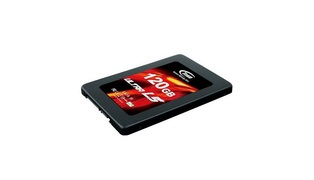 SSD 120GB ULTRA L5 SATA 3 T253L5120GMC101 - TEAM GROUP