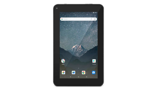 TABLET M7S GO 16GB 7 POL. PRETO NB316 - MULTILASER
