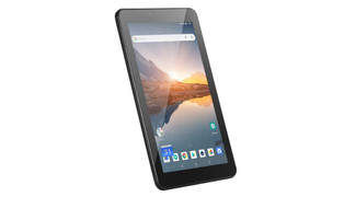 TABLET M7S PLUS 16GB NB298 - PRETO - MULTILASER