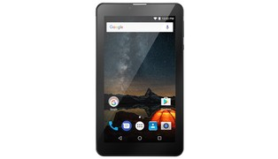 TABLET M7S PLUS PRETO QUAD CORE 1GB TELA 7
