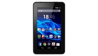 TABLET M7S QUAD CORE PRETO NB184 - MULTILASER