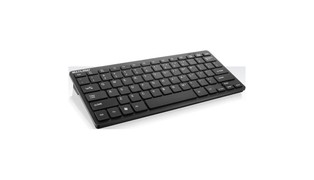 TECLADO MINI SLIM USB TC154 MULTILASER