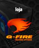 Gfire pqno