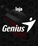 Genius pqno