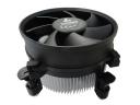 COOLER CPU LGA 1150 1151 1155 1156 FHSA9525S-1378A