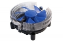 COOLER UNIVERSAL PARA PROCESSADOR INTEL / AMD 140160 - MICROBON
