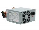 FONTE ATX 230W OEM PX230 - POWER X