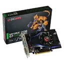 GPU GEFORCE GT420 128BITS 2GB DDR3 PS42012802D3 - PCYES