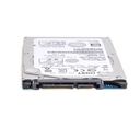 HD NOTEBOOK 500GB SATA 3 16MB 5400RPM HTS545050B7E380 - HITACHI