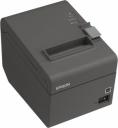 IMPRESSORA NAO FISCAL TM-T20-021 TERMICA USB COR EDG CINZA ESCURO - EPSON