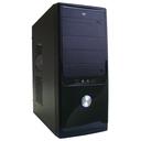 MICRO ATRIO OFFICE PC I3 10A (AS-4170-4GB-500GB-GAB-GRAV)