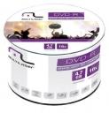 MIDIA DVD-R VEL. 16X - 50 UN. SHRINK (05) DV061 - MULTILASER