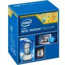 PROCESSADOR G3260 3.30 GHZ PENTIUM DUAL CORE 3MB LGA1150 -BX80646G3260 - INTEL