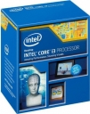 PROCESSADOR CORE I3 4170 3.70 GHZ 3MB LGA1150 - BX80646I34170 - INTEL