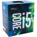 PROCESSADOR INTEL I5- 7500 BX80677I57500 (CORE I5 3.40 GHZ) - INTEL