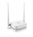 ROTEADOR 300 MBPS NOVO RE160 - MULTILASER