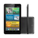 TABLET M7I-3G NB244 QC PRETO - MULTILASER